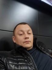 Ilnar, 39, Russia, Kazan