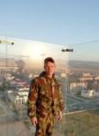 Ivan, 26  , Kopeysk