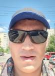Evgesha, 41, Volgograd