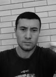 Fayzi, 27  , Samarqand