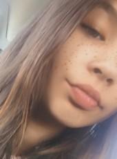 Sonya, 19, Russia, Sevastopol