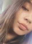 Sonya, 18, Sevastopol