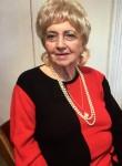 Sofia, 82, New York City