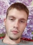 Denis, 26  , Rtishchevo