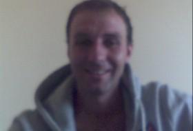 Rustam, 39 - Miscellaneous