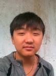 Sergey, 28  , Ansan-si