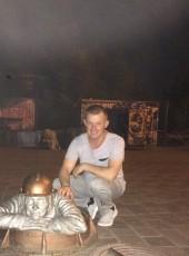 Vladimir , 39, Russia, Kaliningrad