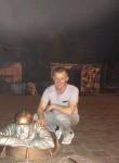 Vladimir , 39, Shymkent