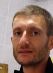 Kirill, 35  , Saratov