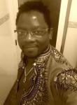 simon korlem, 47  , Luanda