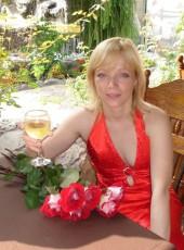 Eva, 39, Russia, Domodedovo
