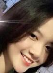 Ly23, 23  , Bien Hoa