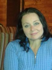 LANITA, 57, Ukraine, Kiev