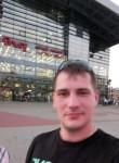 Николай, 32 года, Кемерово
