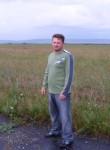 Aleksandr, 43  , Petropavlovskoye