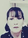 Alla, 51  , Spassk-Dalniy