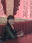 Anyuta, 58, Ufa