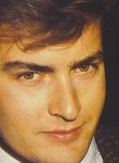 Artem, 36  , Ufa