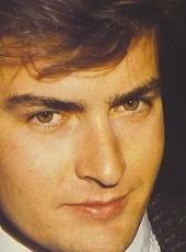 Artem, 36, Russia, Ufa