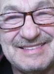 Vladimir, 70  , Kungsbacka