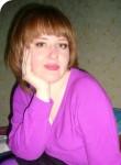 Anna, 37, Moscow