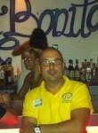 Carles, 45  , Girona