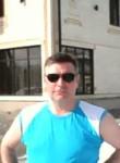 ALEKSEY viktorov, 46  , Cherepovets