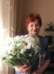 Tatyana, 68  , Novoshakhtinsk