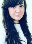Elena, 34  , Saratov
