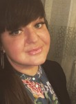 Elena, 32  , Saransk