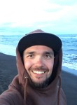 Aleksandr, 31, Minsk