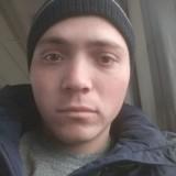 Юра, 25  , Kropivnickij