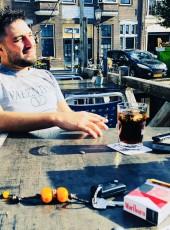 Serdar, 36, Netherlands, Arnhem