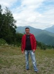 Aleksandr, 45  , Volgograd