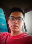 Mauricio, 26  , Tulancingo