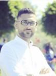 amjad, 25  , Ryazan