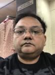 rajesh, 48 лет, Gurgaon