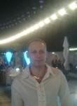 Vadim Rogachev, 50  , Klin