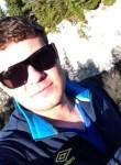 Aleksandr, 26  , Karachev