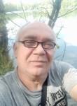 Вася64, 55  , Snyatyn