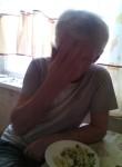 Alex, 60  , Karpinsk