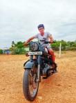 joyal, 18, Tiruchirappalli
