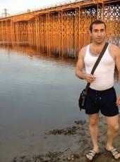 Aleksey, 37, Russia, Megion