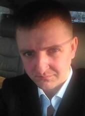 andrey, 40, Russia, Vladivostok