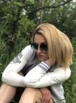 KARINA, 39  , Luhansk