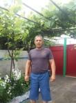 Viktor , 44  , Salekhard