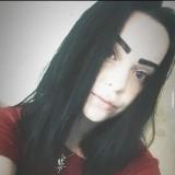 Arina, 18  , Nizhyn