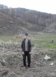 sanyabrezhn