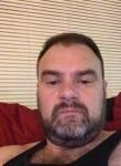 Brian, 48  , Kettering