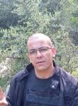 Naim, 40  , Algiers